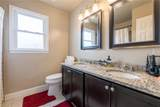 5313 Nelson Ct - Photo 20