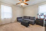 5313 Nelson Ct - Photo 24