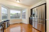5313 Nelson Ct - Photo 6