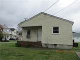 1201 Rodgers St - Photo 1