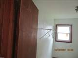 1201 Rodgers St - Photo 11