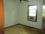 1201 Rodgers St - Photo 14