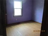 1201 Rodgers St - Photo 15