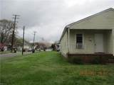 1201 Rodgers St - Photo 2