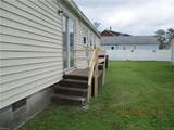 1201 Rodgers St - Photo 4