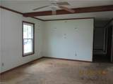 1201 Rodgers St - Photo 5
