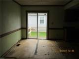 1201 Rodgers St - Photo 6