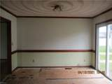 1201 Rodgers St - Photo 8