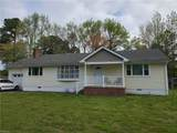 2620 Smithfield Rd - Photo 1