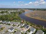 2663 River Watch Dr - Photo 44