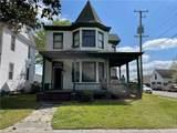 357 Chautauqua Ave - Photo 2