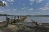 7616 Shore Dr - Photo 42