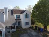 265 Wexford Dr - Photo 29