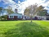 3221 Club House Rd - Photo 1