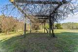 7481 Newtown Rd - Photo 43