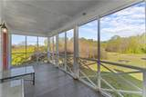 7481 Newtown Rd - Photo 44
