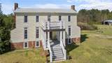 7481 Newtown Rd - Photo 45