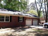 628 Forest Park Rd - Photo 17
