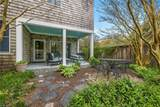 120 77th St - Photo 36