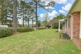 2750 Meadow Dr - Photo 2