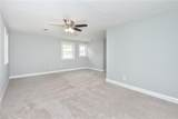 2750 Meadow Dr - Photo 22