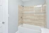 2750 Meadow Dr - Photo 25