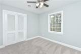 2750 Meadow Dr - Photo 27