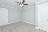 2750 Meadow Dr - Photo 29