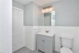 2750 Meadow Dr - Photo 30
