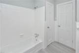 2750 Meadow Dr - Photo 31