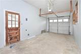 2750 Meadow Dr - Photo 32