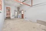 2750 Meadow Dr - Photo 33