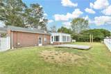 2750 Meadow Dr - Photo 34