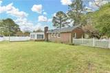 2750 Meadow Dr - Photo 35