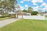 2750 Meadow Dr - Photo 36