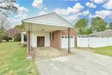 2750 Meadow Dr - Photo 37