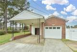 2750 Meadow Dr - Photo 38