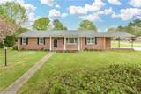 2750 Meadow Dr - Photo 4