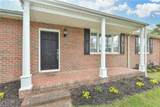 2750 Meadow Dr - Photo 5