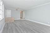 2750 Meadow Dr - Photo 8