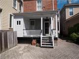 316 Court St - Photo 13
