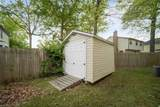 1605 Douglas Ct - Photo 35