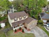 1605 Douglas Ct - Photo 44