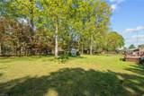 624 Forest Hill Cir - Photo 25
