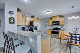 7910 Founders Mill Way - Photo 12