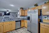 7910 Founders Mill Way - Photo 13