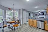 7910 Founders Mill Way - Photo 14