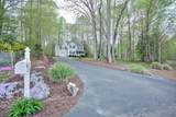 7910 Founders Mill Way - Photo 2