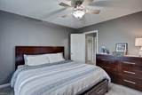 7910 Founders Mill Way - Photo 20