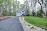 7910 Founders Mill Way - Photo 30